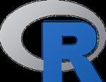 R-Zertifizierung: Data Analysis and Statistical Inference