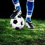 Fußball-EM: Rangliste nach zwei Spielen – nach Vereinen