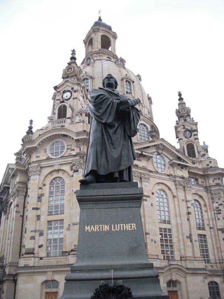 Lernatlas 2011: Dresden gut platziert