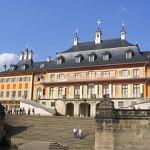 Besucheranstieg in Sachsens Schlössern: Erfolgsmeldung nicht ganz ohne Tricks