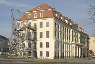Stadtmuseum Dresden