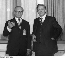 Kurioser Honecker-Weltrekord