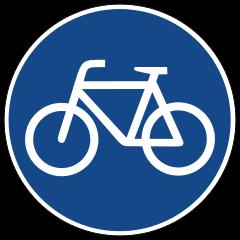 Fahrraddiebstähle in Dresden 2011