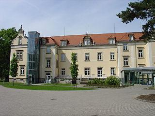 Die Gedenkstätte Pirna-Sonnenstein in Zahlen