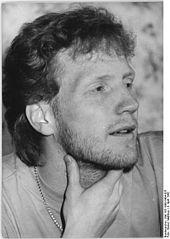 Berühmte Dresdner: Matthias Sammer