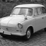 "Autodiebstahl in Dresden: Operation ""Helios II"""