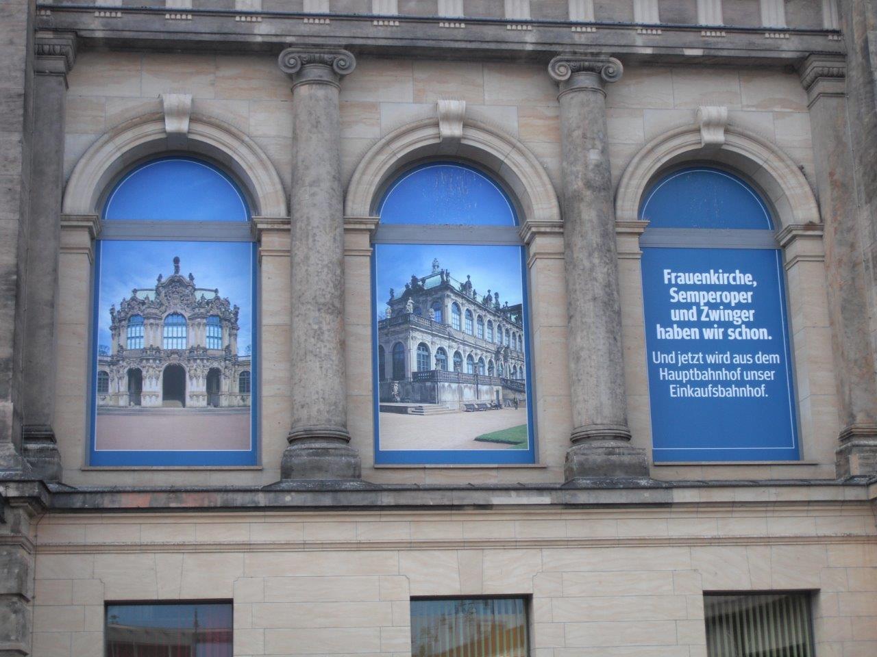 Tourismus in Dresden boomt weiter: Erneuter Übernachtungsrekord im ersten Halbjahr 2014