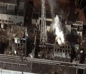 Japan atomstromfrei / VEB Tepco