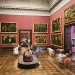Gemäldegalerie_Alte-Meister