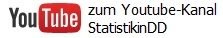 Youtube-Kanal StatistikinDD