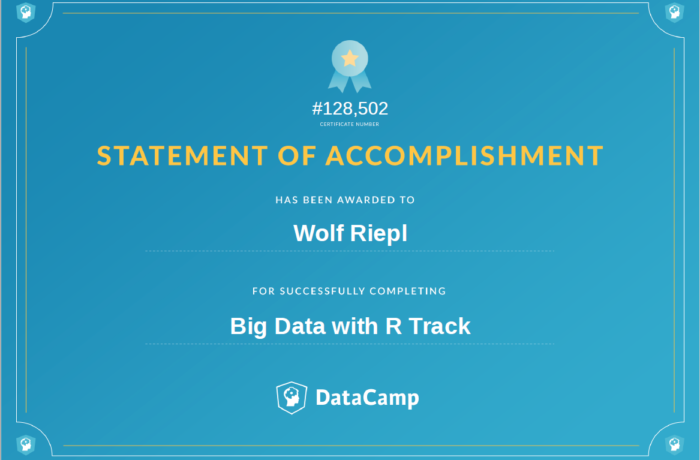 R-Track_Big-Data