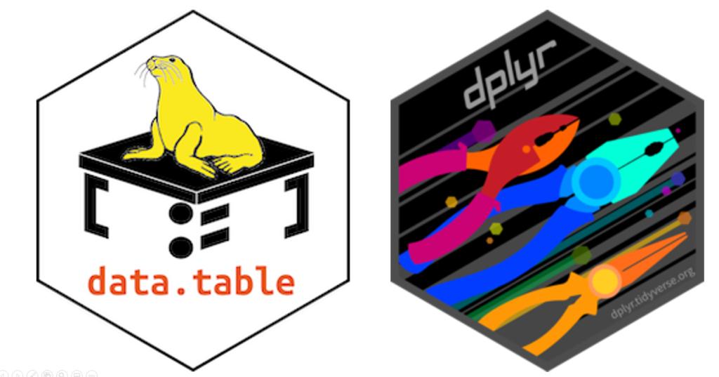 data-table_dplyr_logos
